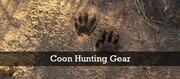 The Coon Hunters Accessory The Best Dog Boxes Coon Hunting Club
