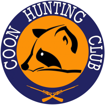 Welcome to Coon Hunting Club