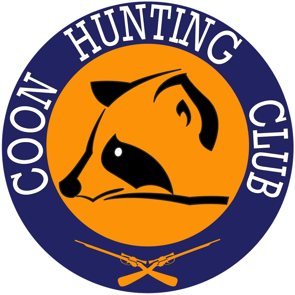 Coon Hunting Club